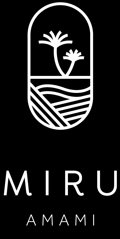 Miru Amami
