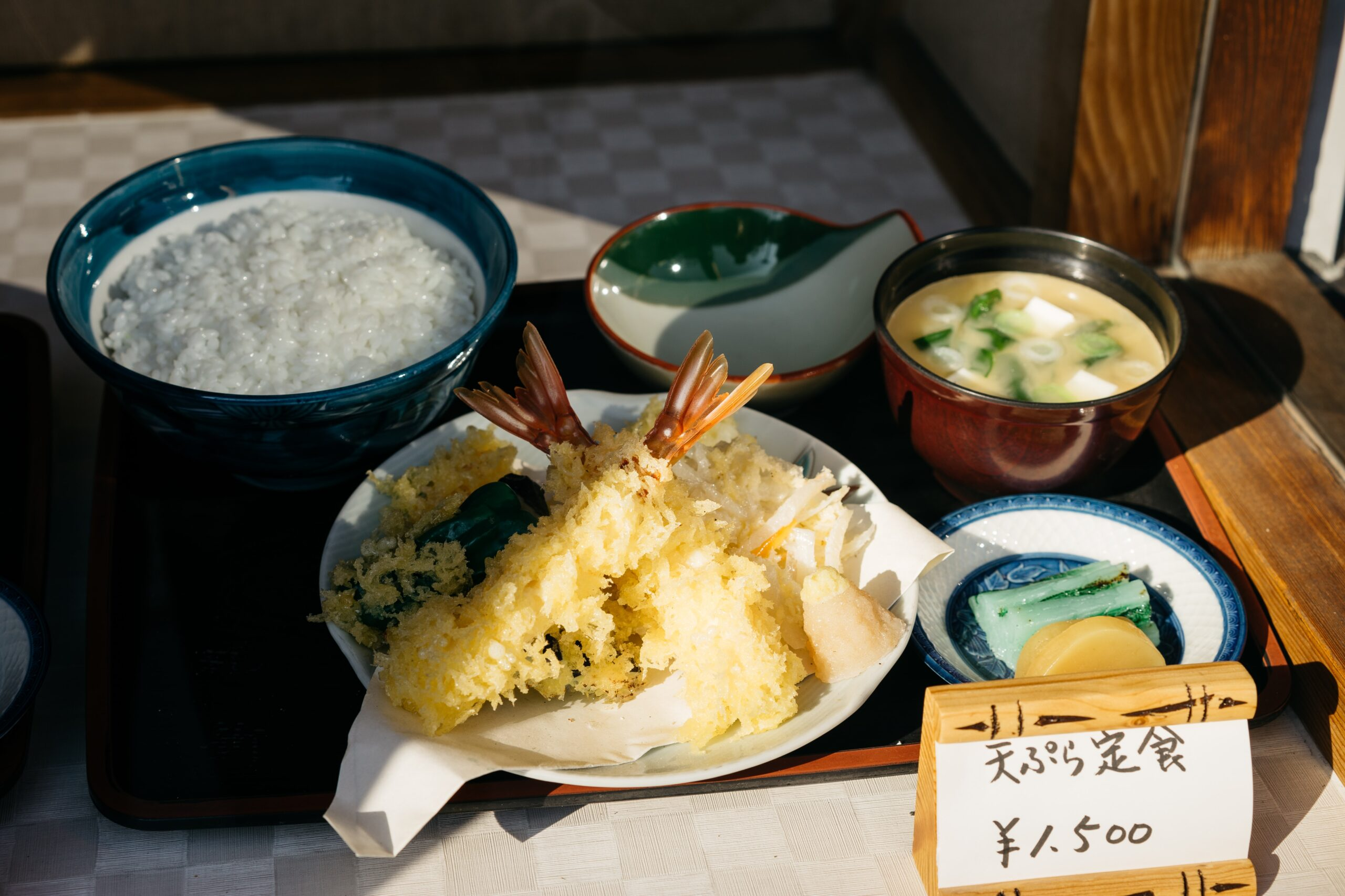 24 Hours in Kyoto: Eat Your Way Through the City